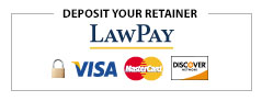 Pay Your Invoice with LawPay
